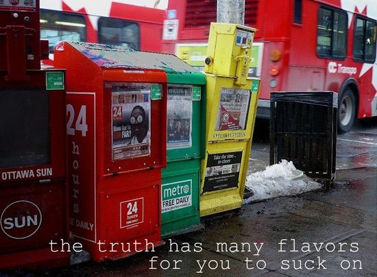 newsboxes